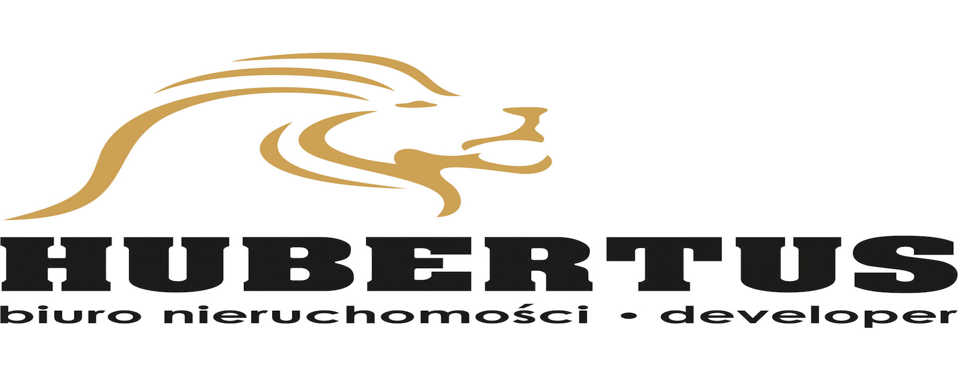 Agencje nieruchomości HUBERTUS sp. z o.o.